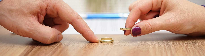 離婚と浮気・不倫調査